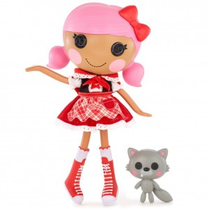 lalaloopsy-dolls-scarlet-riding-hood