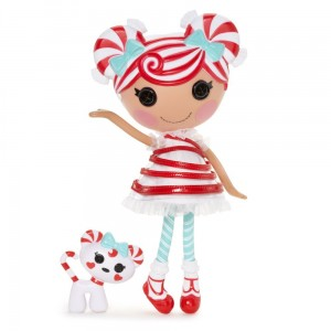 lalaloopsy-mint-e-stripes
