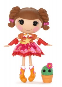 lalaloopsy-prairie-dusty-trails