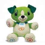Leap Frog My Pal Scout on sale for $14.99!