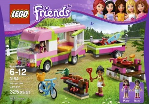 lego-friends-camper
