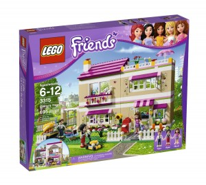 lego-friends-olivias-house
