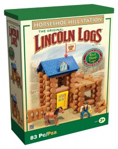 lincoln-logs-horseshoe-hill-station