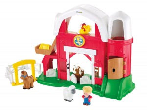 little-people-animal-sounds-farm