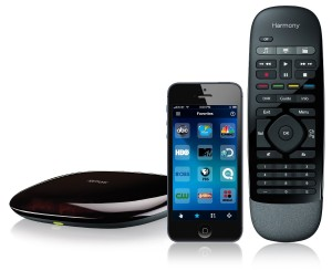 logitech-harmony-remote