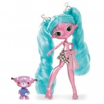 MGA Novi Stars Dolls only $4.99!