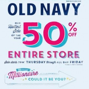 old-navy-50-off