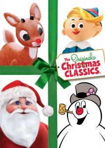 original-christmas-classics