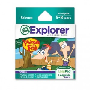 phineas-ferb-learning-game