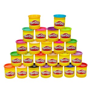 play-doh-24-pack