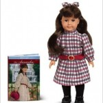 American Girl FREE SHIPPING plus Daily Deals!