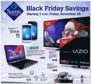 sams-club-black-friday