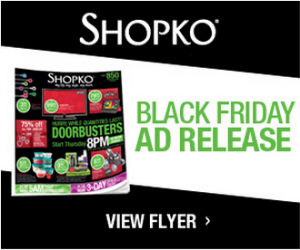 shopko-black-friday-ad