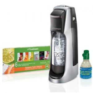 sodastream-starter-kit-amazon