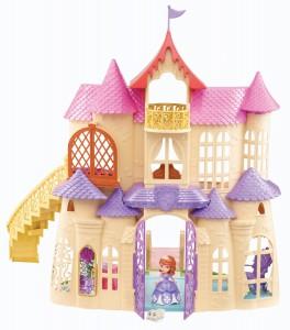 sofia-magical-talking-castle