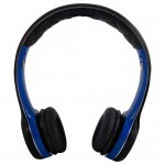 SOUL by Ludacris Ultra Dynamic On-Ear Headphones only $34.99!