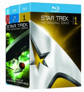 star-trek-blu-ray-dvd-combo