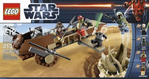 star-wars-dessert-skiff
