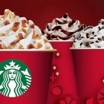 Starbucks $10 gift card for $5!