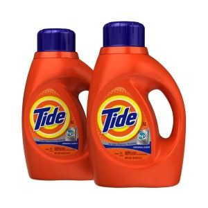 tide-laundry-detergent