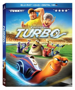 turbo-blu-ray-dvd-combo-pack