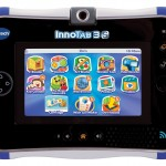 VTech Innotab 3S PLUS Gift card offer!