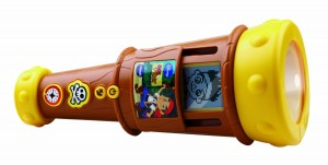 vtech-jake-neverland-priates-spy-glass