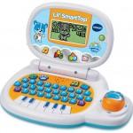 VTech Lil SmartTop only $11.99!