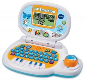 vtech-lil-smart-top-