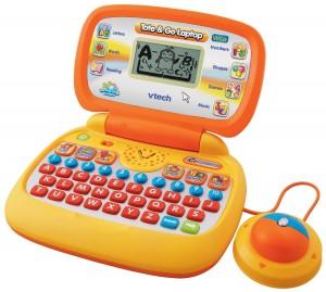 vtech-tote-go-laptop