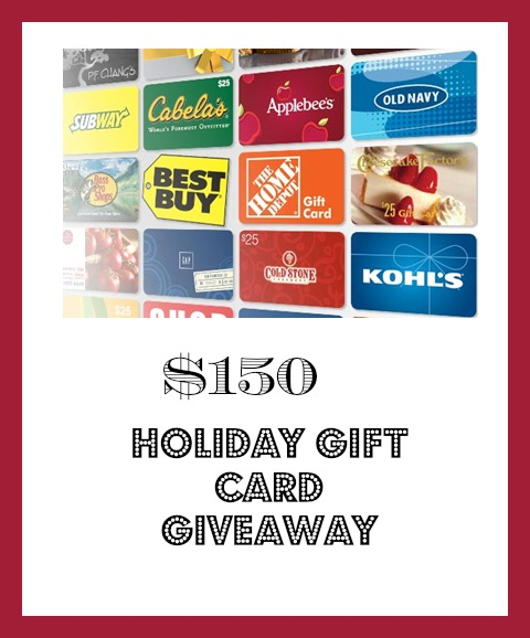 $150-holiday-gift-card-giveaway