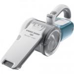 Black & Decker PHV1810 Cordless Pivot Head Vacuum just $39.99 with shipping!