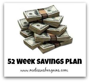 52-week-savings-challenge