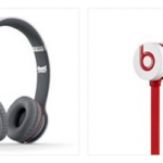 Deals on Beats Headphones!