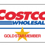Costco Membership plus THREE freebies!