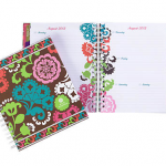 Vera Bradley 2014 Agenda only $10 PLUS 60% off sale!