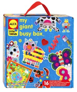 alex-toys-busy-box