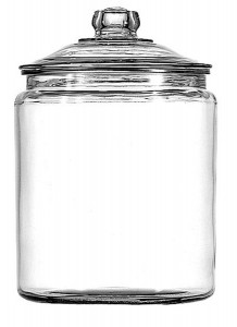 anchor-hocking-gallon-storage-jar