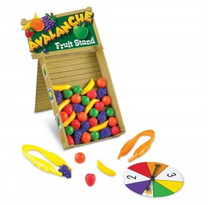 avalanche-fruit-stand-game