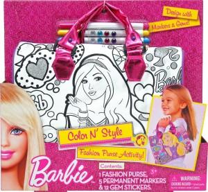 barbie-color-style-handbag