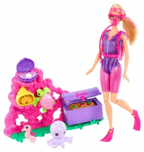barbie-i-can-be-playset