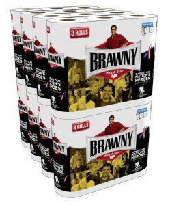brawny-paper-towels