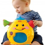 Amazon HUGE Toy Deals List!