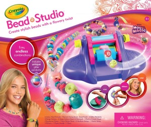 crayola-bead-studio