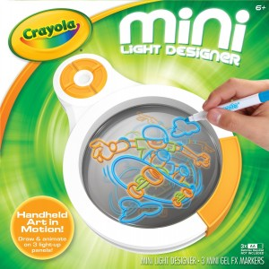 crayola-mini-light-designer