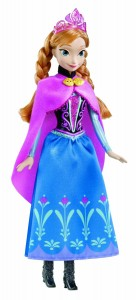 disney-frozen-princess-anna