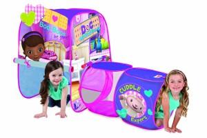 doc-mcstuffins-discovery-tent