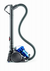 dyson-amazon-deal