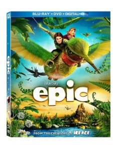 epic-blu-ray-dvd-combo-pack