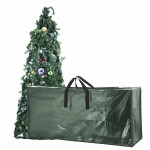 Extra Large Christmas Tree Bags 50% off!